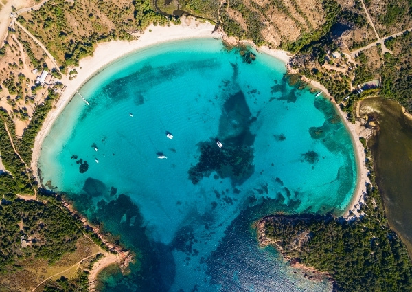 trouver un wedding planner en Corse
