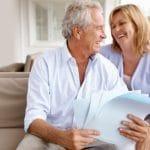 Pourquoi faire une formation professionnelle et retraite complémentaire ?