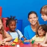 Recherche emploi petite enfance : quelles sont les qualités requises pour ce genre d'emploi ?