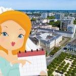 Wedding planner à Angers : les étapes à suivre pour choisir le bon