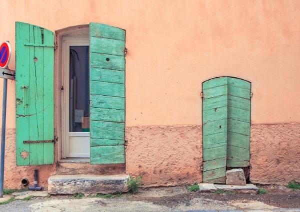 Loi Pinel en Corse - logement ancien éligible