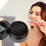 Que vaut Wondercoco, ce charbon naturel de blanchiment dentaire ?