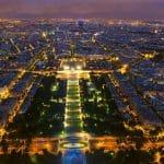 Où investir dans l'immobilier en Île-de-France ?