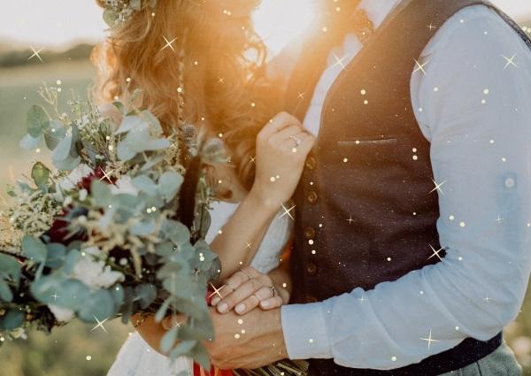 organisateur de mariage à Amiens