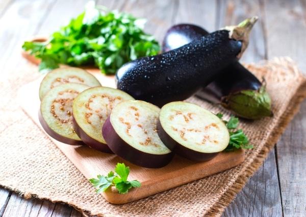 bruleur-de-graisse-bio aubergine