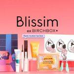 Les avis des abonnées de Blissim (ex Birchbox)