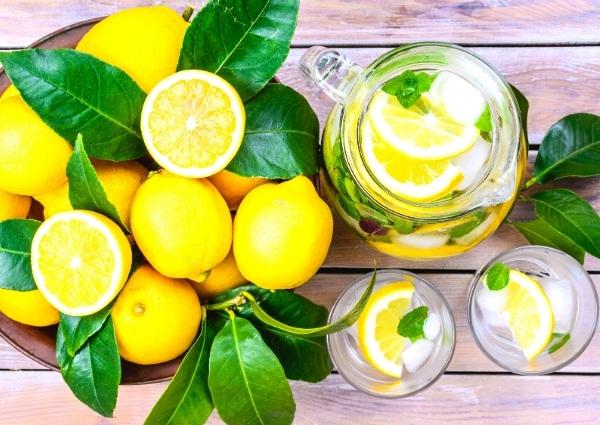bruleur-de-graisse-bio citron