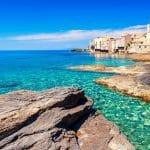 Bien investir en Corse grâce à loi Pinel !