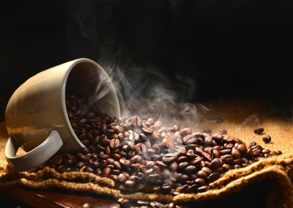 bruleur-de-graisse-bio café
