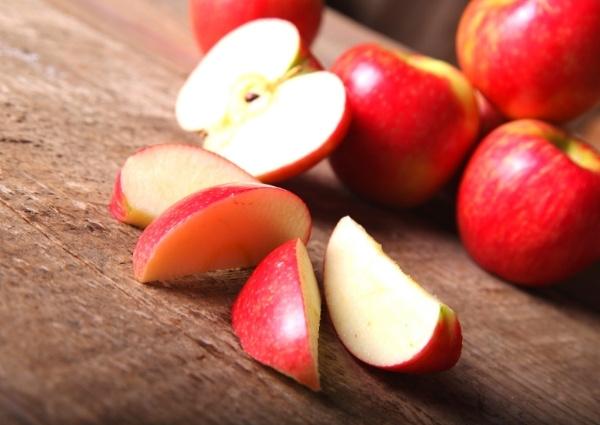 bruleur-de-graisse-bio pomme