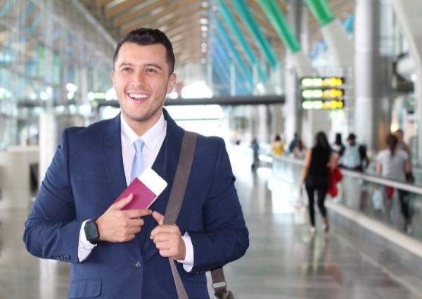 Permis de travail suisse pour étranger