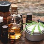 Quelles sont les façons de consommer l'huile CBD ?